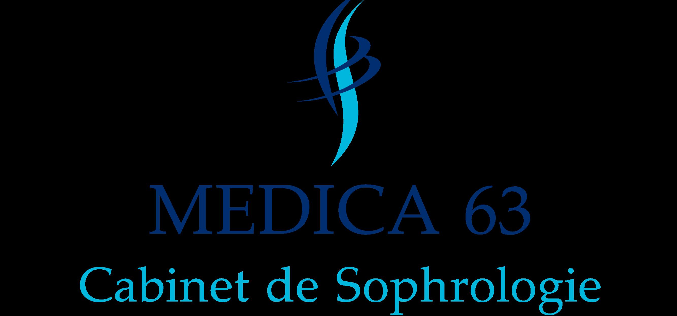 Votre sophrologue à Clermont-Ferrand – Cabinet de sophrologie !